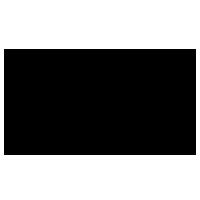 LE TEMPS DES CERISES logo