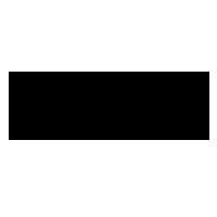 MOLLY BRACKEN logo