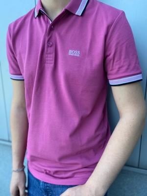 667 Medium Pink