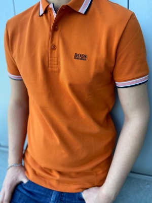 825 Bright Oran